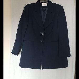 Woman's plus size 16 blazer